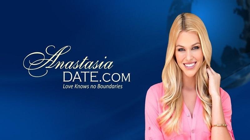 Anastasia international dating service dating professional